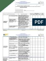 2013_fisa_evaluare_prof_logopezi.pdf