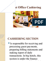 FRONT OFFICE CASHIERING.pptx