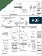 501113-0000-DRG-WD-ST-011.pdf