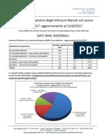 Statistiche-morti-lavoro-Osservatorio-sicurezza-lavoro-Vega-Engineering-31-8-2017.pdf