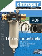 CINTROPUR-industriel-50-62-75.pdf