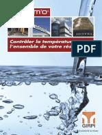 3-volets-systemo-2013 - Copie.pdf