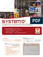 12-25-SYSTEMO-prix-2018 - Copie.pdf