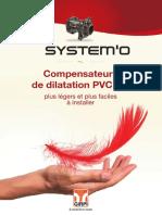 DOC-Compensateur.pdf