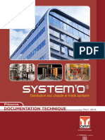 doc-technique-SYSTEMO-Mars-2016.pdf