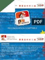 Reconciliation Comptable PDF (4).pdf