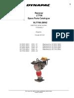 DYN-LT700