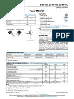 sihf640s.pdf