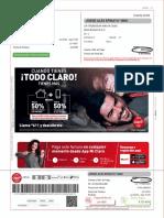 Factura_92633067 (3)