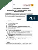 pcra_004.pdf