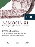 2_4 van den Hoek, Attanasio, Hermann Thasian Fountains ASMOSIAXI.pdf