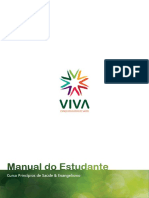 ManualEstudantePSE_VIVA.pdf
