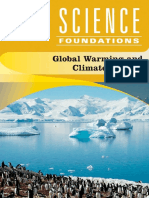 epdf.pub_global-warming-and-climate-change-science-foundati