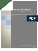 Facturacion Digital