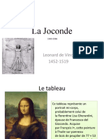 LaJoconde.pptx