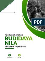 Ebook-Premium-Panduan-Budidaya-Nila.pdf