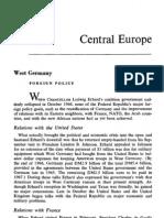 1967_10_CentralEurope