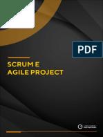 E-book - Gestão de projetos - Scrum e Agile Project  - FORMATADO (1).pdf