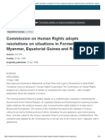 1999_Commission on Human Rights adopts resolutions on situations in Former Yugoslavia, Myanmar, Equatorial Guinea and Rwanda - Equatorial Guinea _ ReliefWeb.pdf