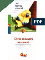 librochoocoencuentra.pdf