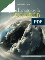 Agroclimatologia del Ecuador.pdf