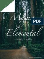 MagiaElemental.pdf