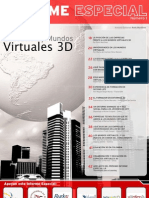 1 Informe Especial Educacion y Mundos Virtuales