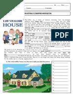 the-griffins-house-a-4page-test-picture-description-exercises-reading-comprehensio_49817.docx