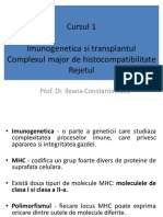 curs 1 optional transplant.pdf