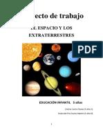El espacio y los extraterrestres.pdf