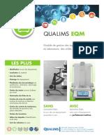 EQM-2018•HD.pdf