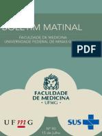 Boletim Matinal (90) 15-07.pdf