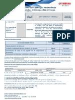 Tabela de Tarifas - Agosto 2015.pdf
