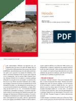 Herode_ou_la_question_du_roi_des_Juifs_2.pdf