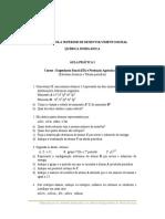 Exercicios de consolidacao n 1 - Estrutura atomica (1).pdf