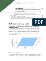 calcul evaporare piscine.doc
