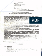 admitere-2019-1.pdf