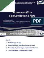ricardo-como-especificar-a-galvanizaao-a-fogo-wks-mitos-e-verdades-150817.pdf