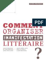 56965-comment-organiser-une-manifestation-litteraire