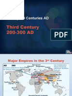 FGC_Ch2D_History_ThirdCentury_v1.ppt