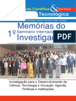Investigação+para+o+Desenvolvimento+da+Ciência,+Tecnologia+e+Inovação-+Agenda,+Políticas+e+Instituições.pdf