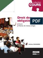 CAS PRATIQUE Droit des obligations_0