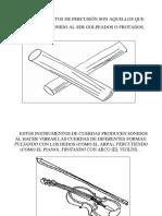 clasificación de instrumentos.pdf