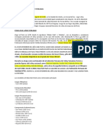REPRESENTANTES DEL VOLEY PERUANO