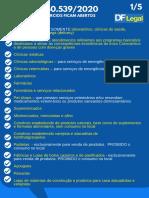 NOVAS-NORMAS-COVID-GDF.pdf