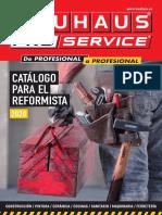 bauhaus-espana-catalogo-para-el-reformista.pdf