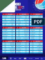 calendrier-jeepelite.pdf