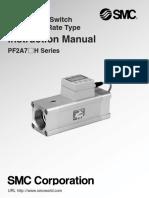 PF2A7H-C-E.pdf