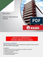 03163_Estatica_S04_Sistema_General_Fuerzas_Clase-02 (3)