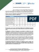 Coronavirus, nuevo comunicado del Comité de Emergencia Sanitaria 24032020 - 20,00.pdf